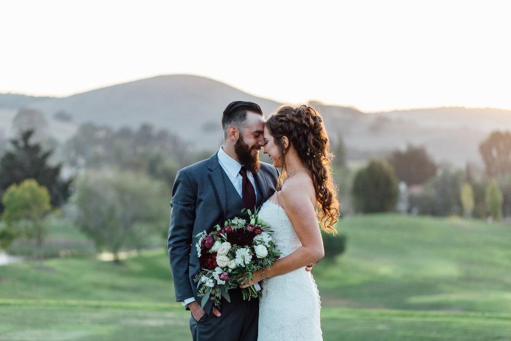 Lopez Wedding, 2017 (265 of 397).jpg