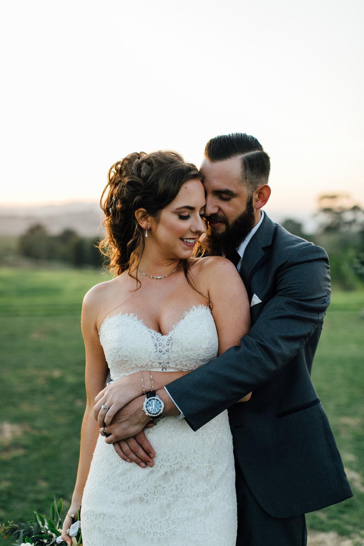 Lopez Wedding, 2017 (269 of 397).jpg