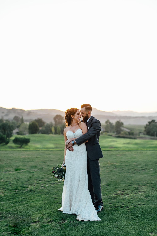 Lopez Wedding, 2017 (271 of 397).jpg