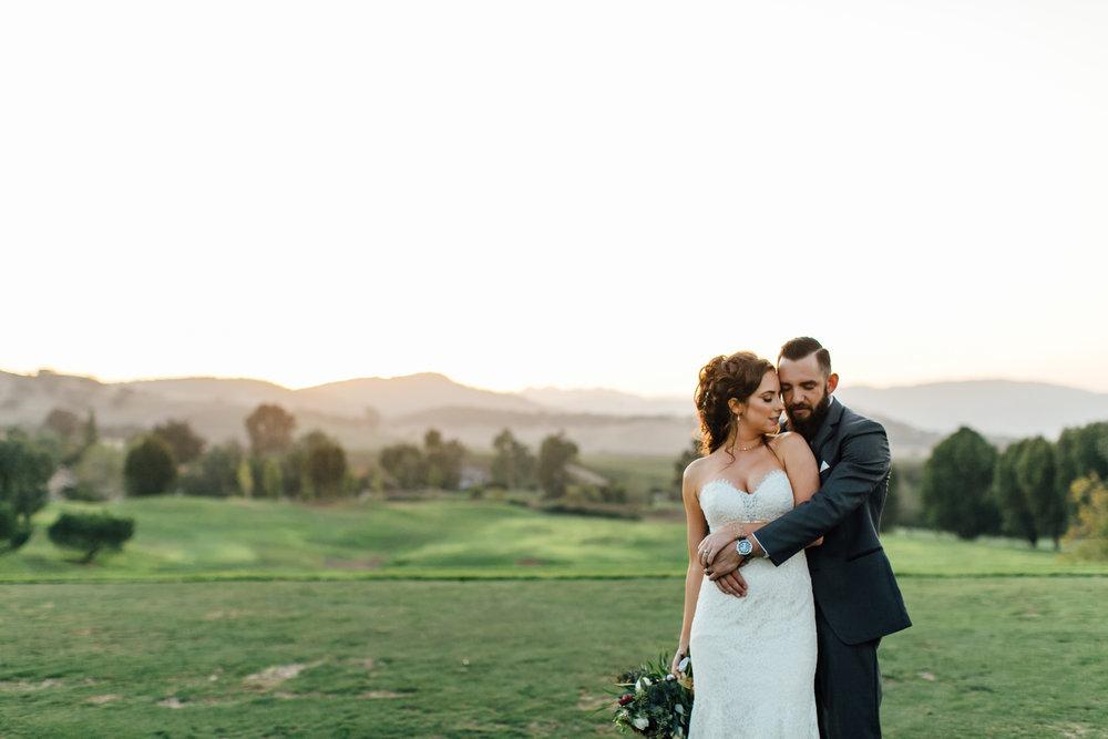 Lopez Wedding, 2017 (270 of 397).jpg