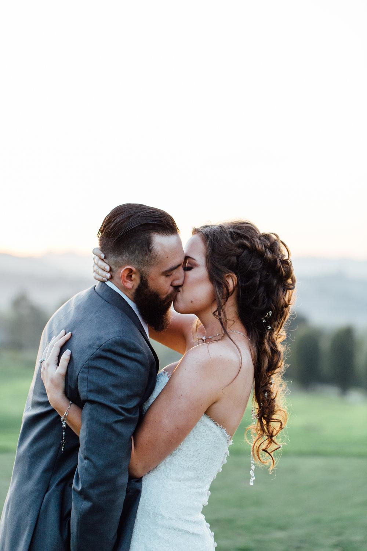 Lopez Wedding, 2017 (272 of 397).jpg