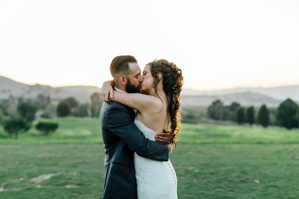 Lopez Wedding, 2017 (274 of 397).jpg