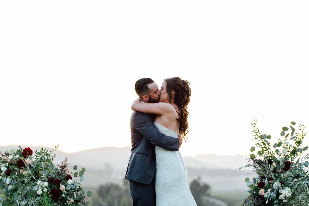 Lopez Wedding, 2017 (277 of 397).jpg