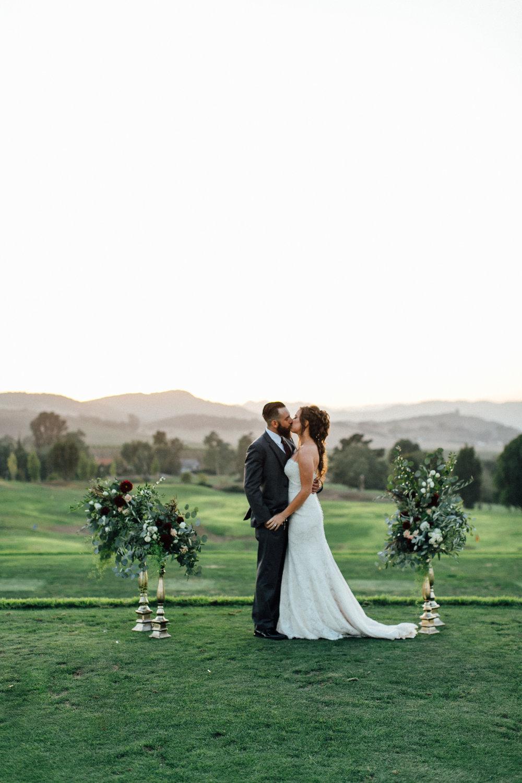 Lopez Wedding, 2017 (279 of 397).jpg