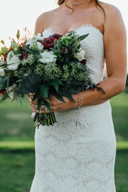 Lopez Wedding, 2017 (282 of 397).jpg