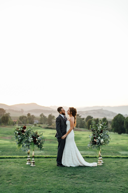 Lopez Wedding, 2017 (281 of 397).jpg