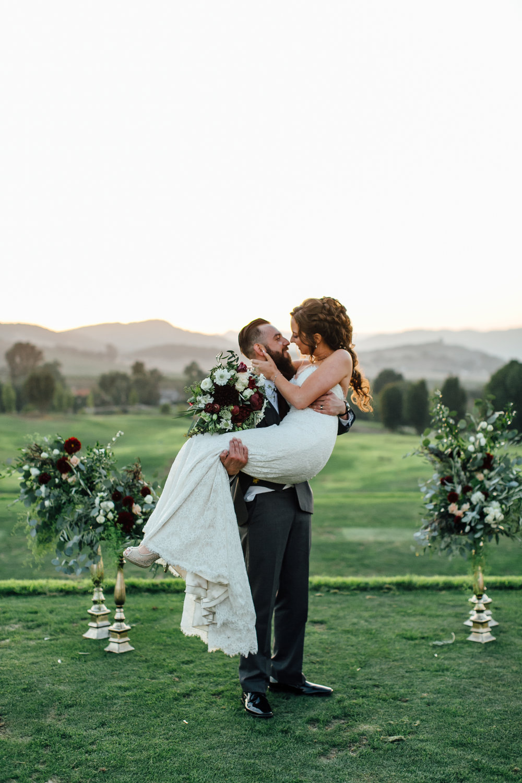 Lopez Wedding, 2017 (283 of 397).jpg