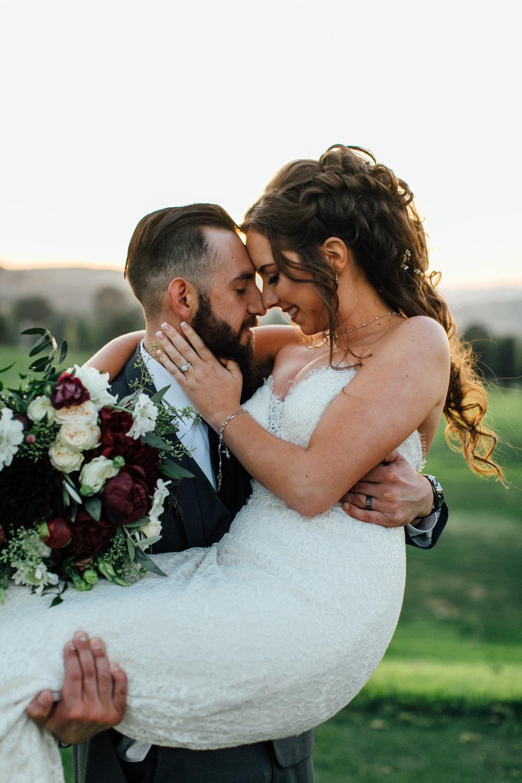Lopez Wedding, 2017 (285 of 397).jpg