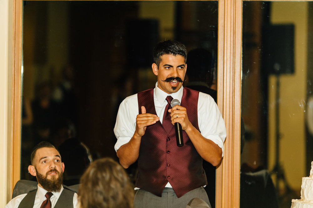 Lopez Wedding, 2017 (291 of 397).jpg