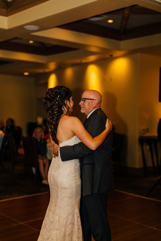 Lopez Wedding, 2017 (307 of 397).jpg