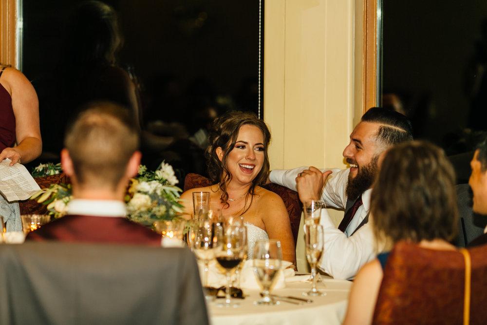 Lopez Wedding, 2017 (306 of 397).jpg