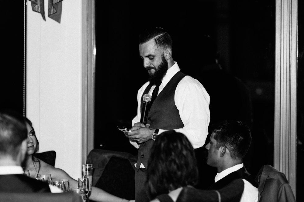 Lopez Wedding, 2017 (308 of 397).jpg