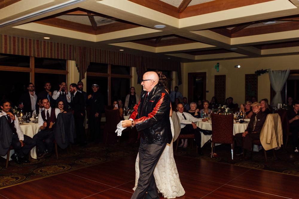 Lopez Wedding, 2017 (312 of 397).jpg