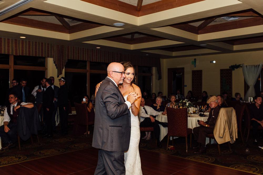 Lopez Wedding, 2017 (311 of 397).jpg