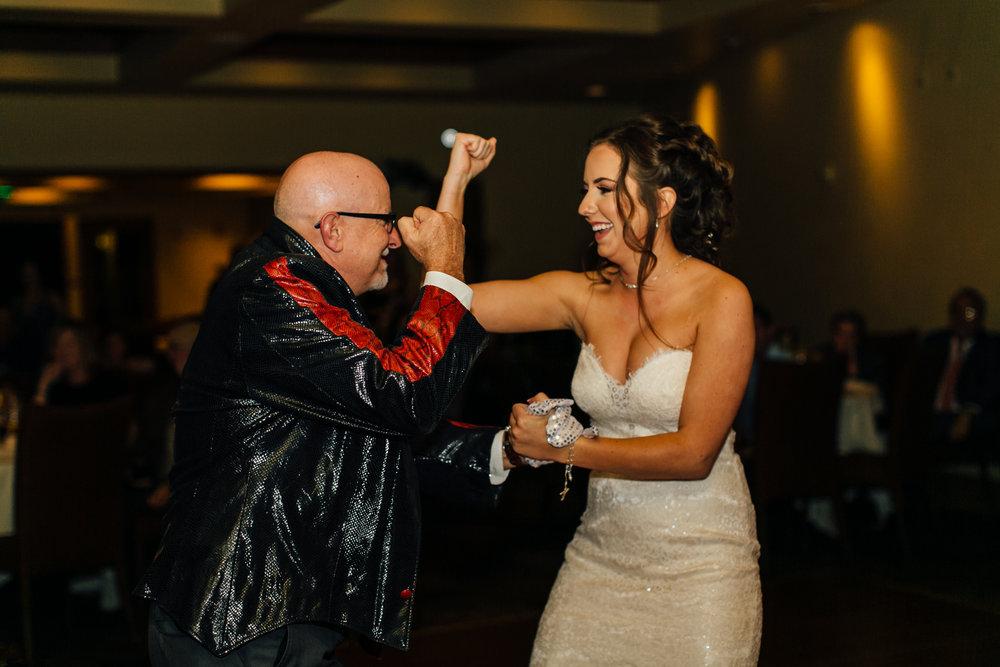 Lopez Wedding, 2017 (317 of 397).jpg