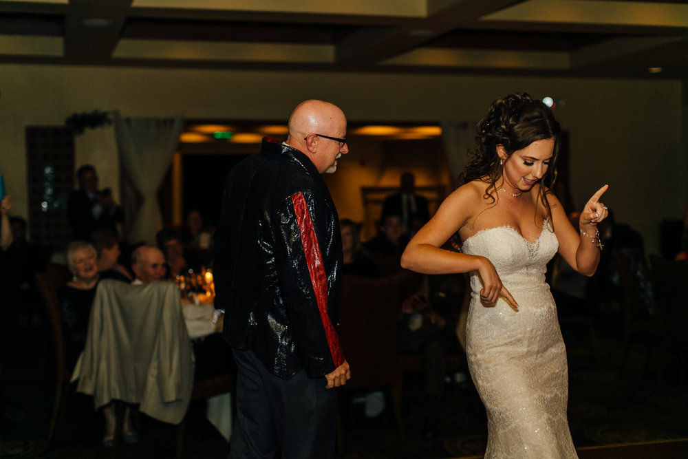 Lopez Wedding, 2017 (318 of 397).jpg