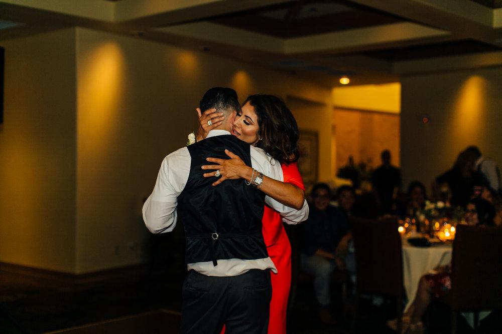 Lopez Wedding, 2017 (320 of 397).jpg