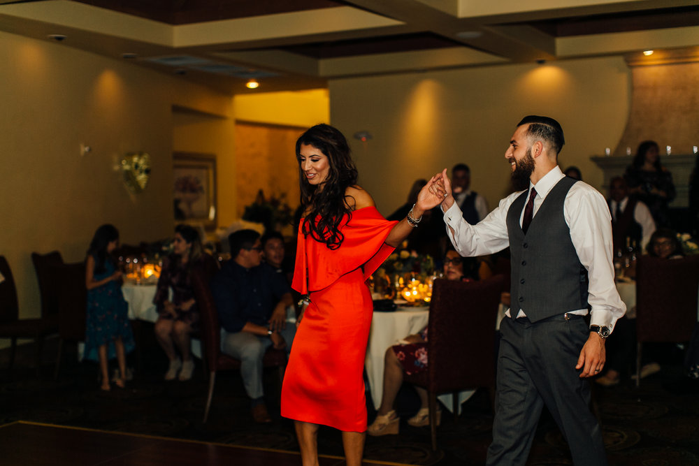 Lopez Wedding, 2017 (319 of 397).jpg