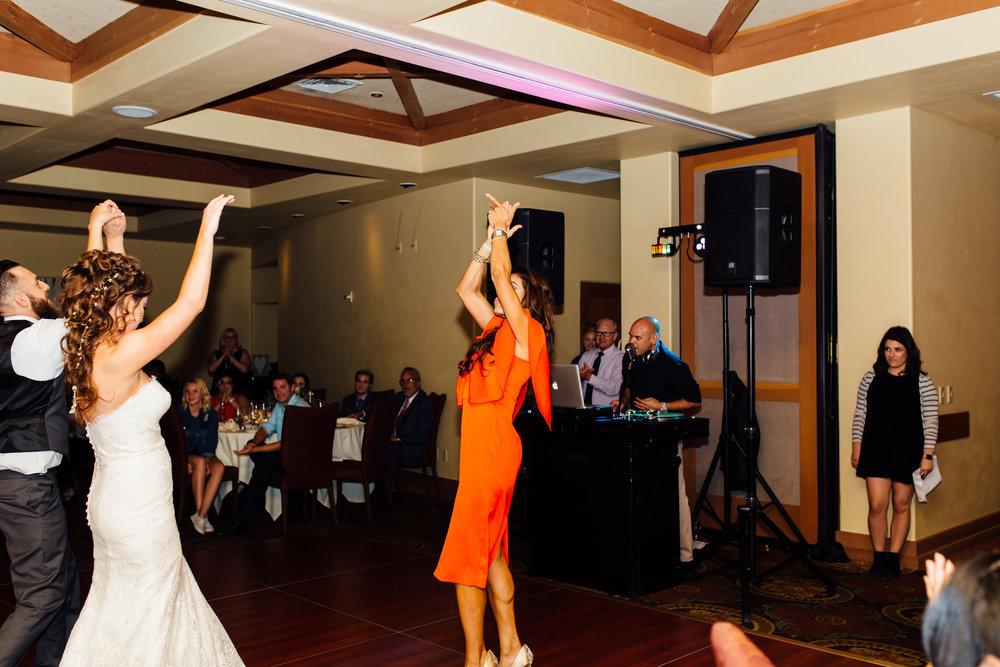 Lopez Wedding, 2017 (328 of 397).jpg
