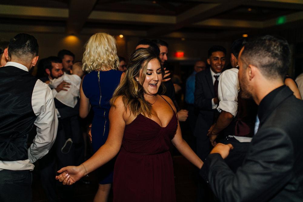 Lopez Wedding, 2017 (329 of 397).jpg