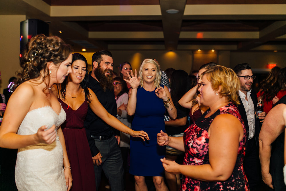 Lopez Wedding, 2017 (331 of 397).jpg