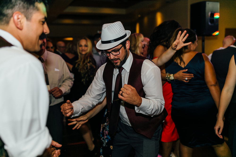 Lopez Wedding, 2017 (335 of 397).jpg
