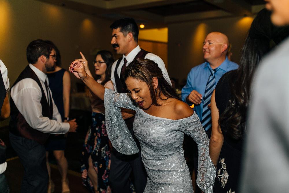 Lopez Wedding, 2017 (338 of 397).jpg