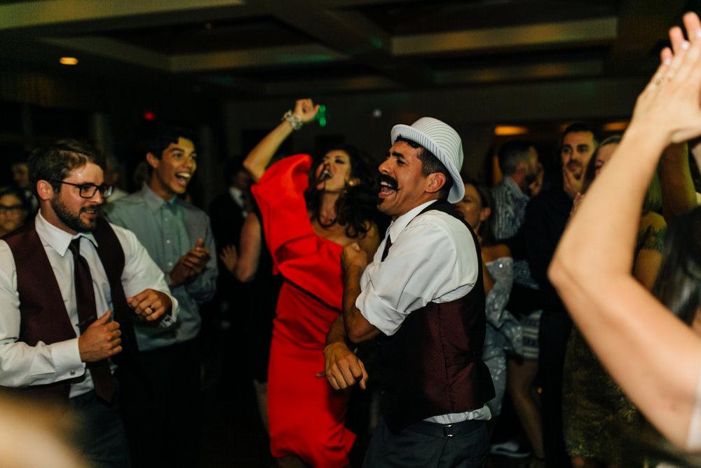 Lopez Wedding, 2017 (344 of 397).jpg