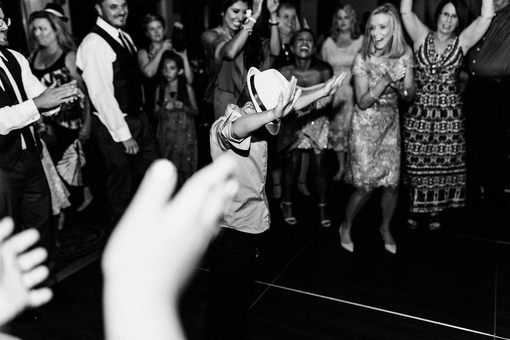 Lopez Wedding, 2017 (347 of 397).jpg