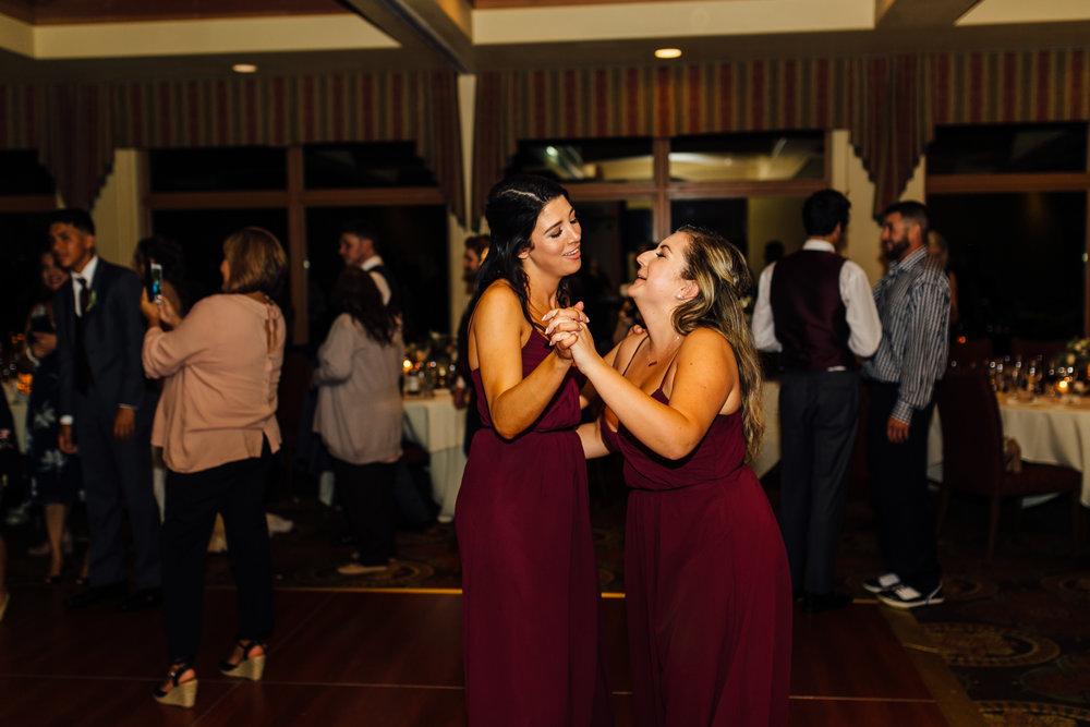 Lopez Wedding, 2017 (353 of 397).jpg