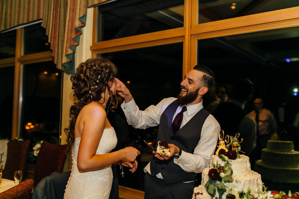 Lopez Wedding, 2017 (359 of 397).jpg