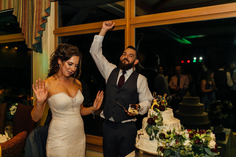 Lopez Wedding, 2017 (361 of 397).jpg