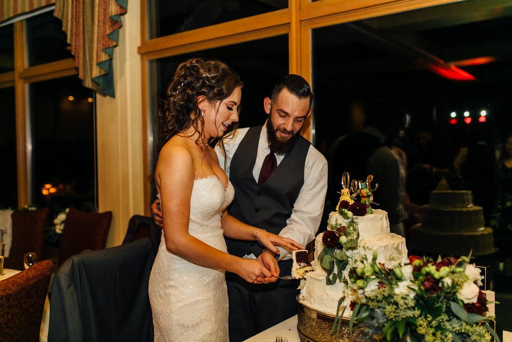 Lopez Wedding, 2017 (357 of 397).jpg