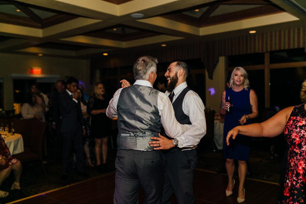 Lopez Wedding, 2017 (374 of 397).jpg