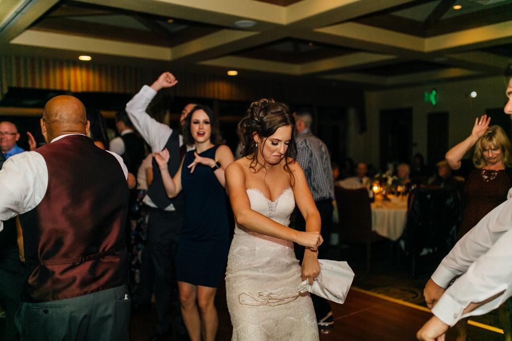 Lopez Wedding, 2017 (385 of 397).jpg