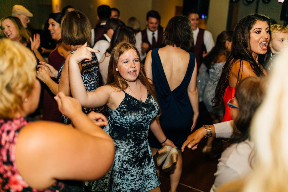 Lopez Wedding, 2017 (388 of 397).jpg