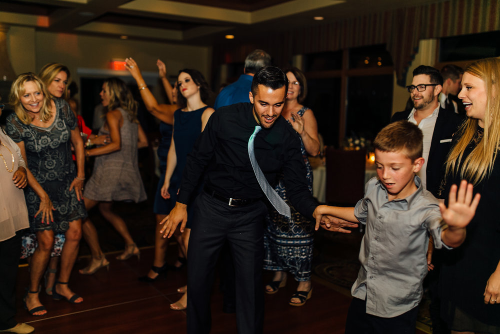 Lopez Wedding, 2017 (394 of 397).jpg