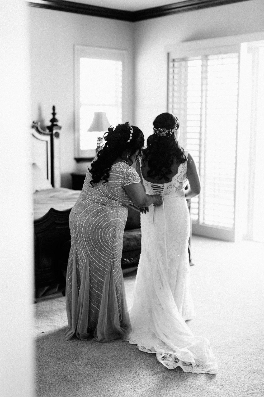 Flores Wedding, 2017 (18 of 338).jpg