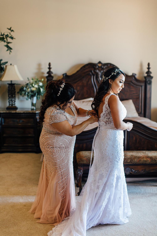 Flores Wedding, 2017 (21 of 338).jpg