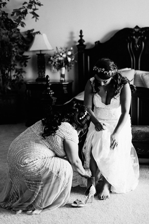 Flores Wedding, 2017 (25 of 338).jpg