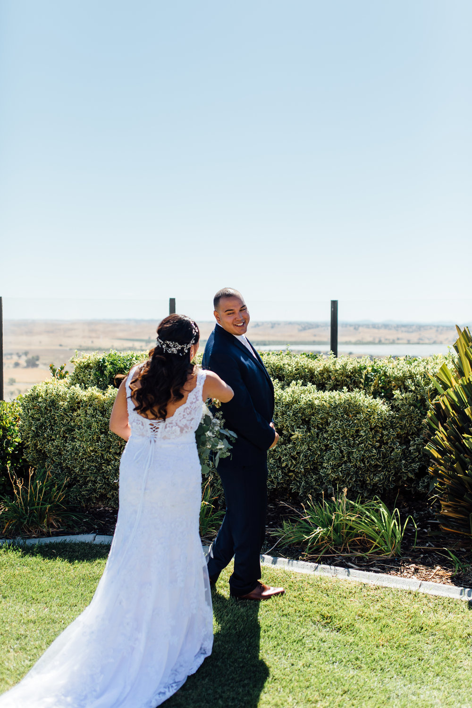 Flores Wedding, 2017 (28 of 338).jpg