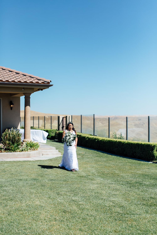 Flores Wedding, 2017 (31 of 338).jpg
