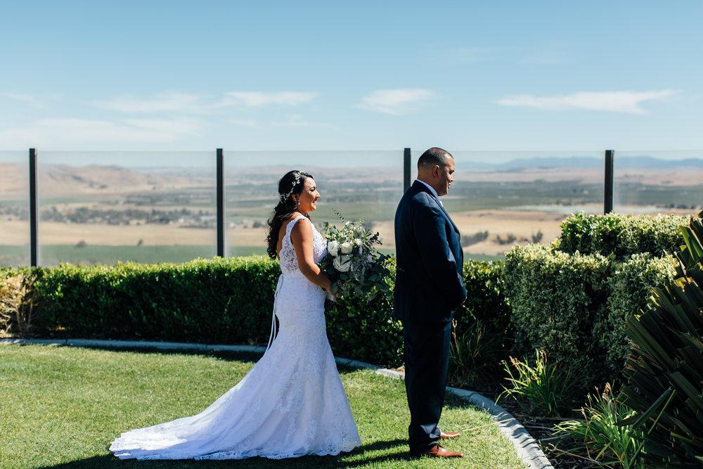 Flores Wedding, 2017 (33 of 338).jpg