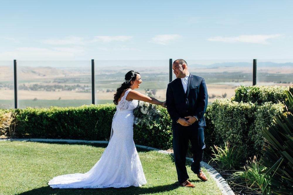 Flores Wedding, 2017 (35 of 338).jpg