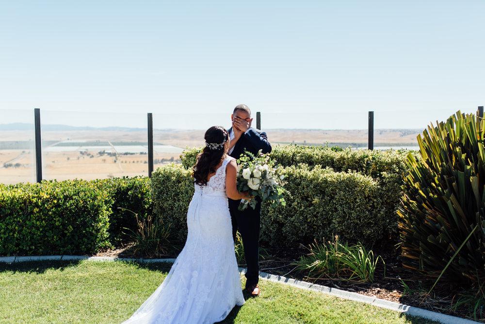 Flores Wedding, 2017 (30 of 338).jpg