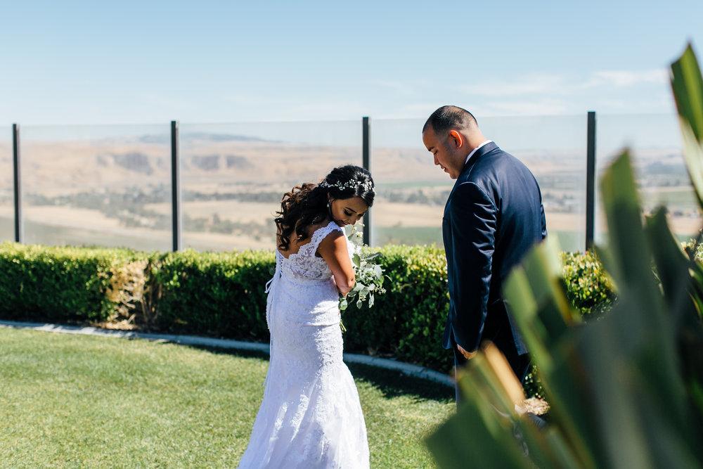 Flores Wedding, 2017 (37 of 338).jpg