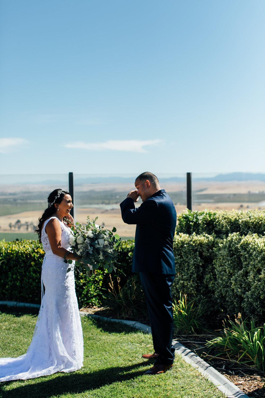 Flores Wedding, 2017 (38 of 338).jpg