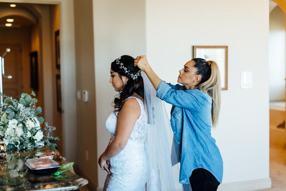 Flores Wedding, 2017 (39 of 338).jpg
