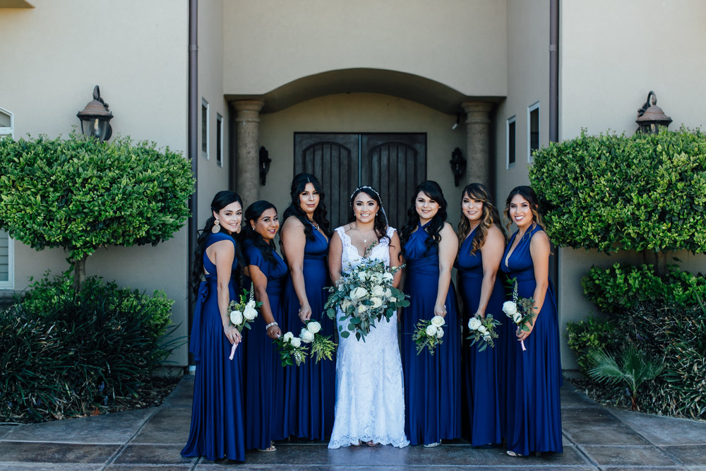 Flores Wedding, 2017 (45 of 338).jpg
