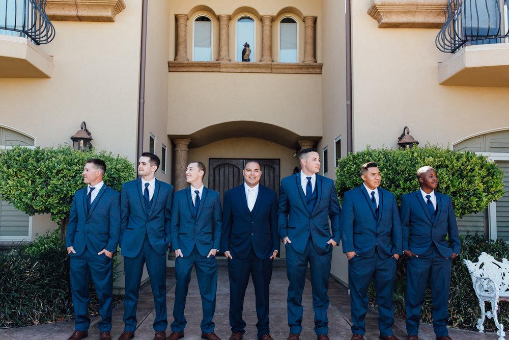 Flores Wedding, 2017 (40 of 338).jpg